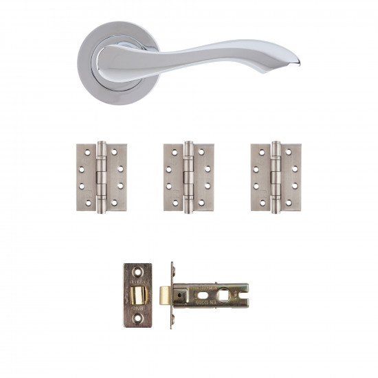 Veritas Latch Kit